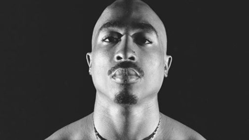 Tupac's Friend Claims 'Baby Lane' Was Not Rapper's Killer Even Though LAPD Named Him