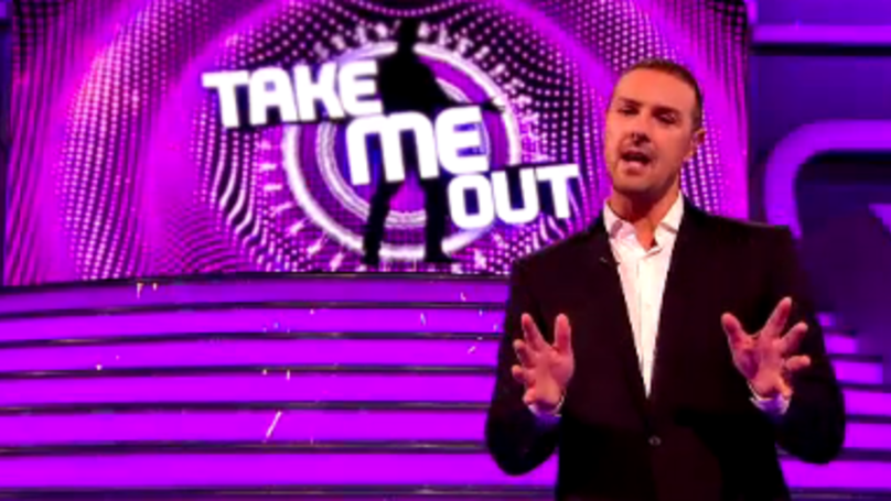 Take Me Out Is Turning The Tables And Letting The Lads Choose