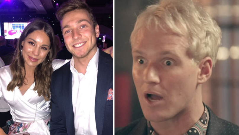 Makers Of Made In Chelsea Want Girls With Single Brothers For New Show