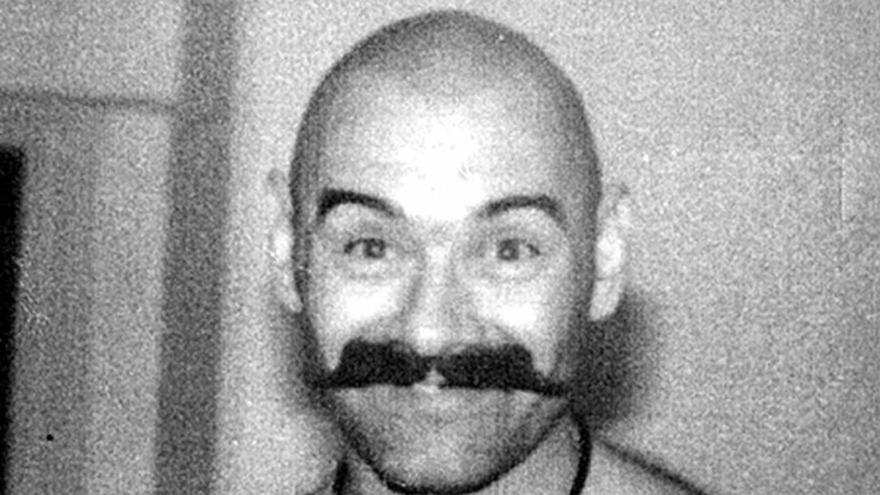Charles Bronson's Fiancé Reckons He Could Be Out Of Jail In Four Years