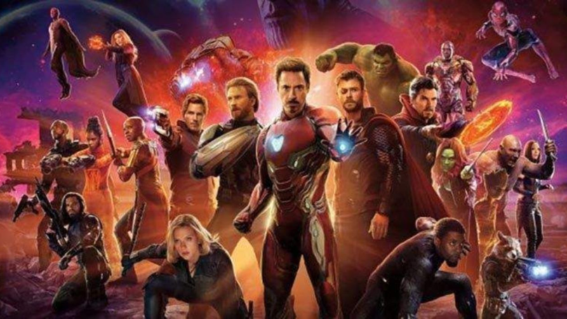 Marvel Studios President Says 'Infinity War' Ending Applies To All Animals