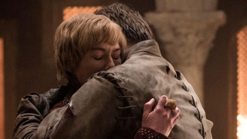 Game Of Thrones Viewers Spotted Another Blunder In The Latest Episode
