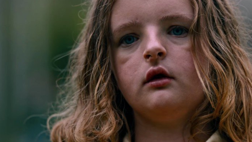 New Horror Hereditary Has Left Viewers Terrified Of Tongue Clicks