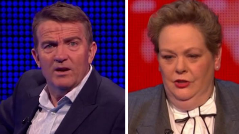 The Chase Celebrity Special See's the Shows Biggest Payout Ever