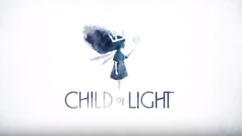 ​'Child Of Light 2' Leaked In Ubisoft Boss Twitter Pic, Which Wasn't Staged At All