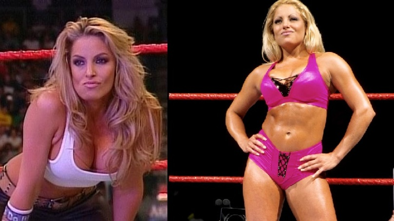wwe-trish-stratus-in-shorts-ass-pics-pages