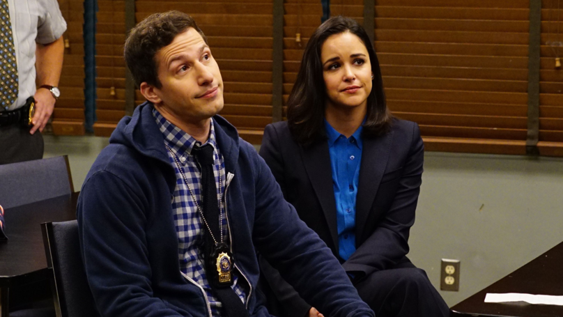 'Brooklyn Nine-Nine' Renewed For Seventh Season