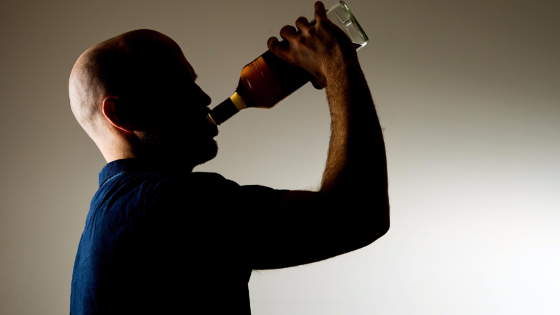 Which One Are You? Researchers Find There Are Four Types Of Drunk