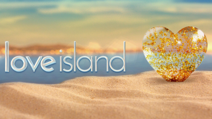 Love Island 2018: Applications For This Series Are Still Open