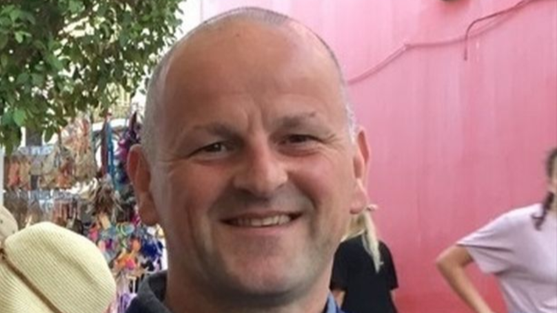 Liverpool Fan Sean Cox 'Regains Consciousness' Following Brutal Anfield Attack