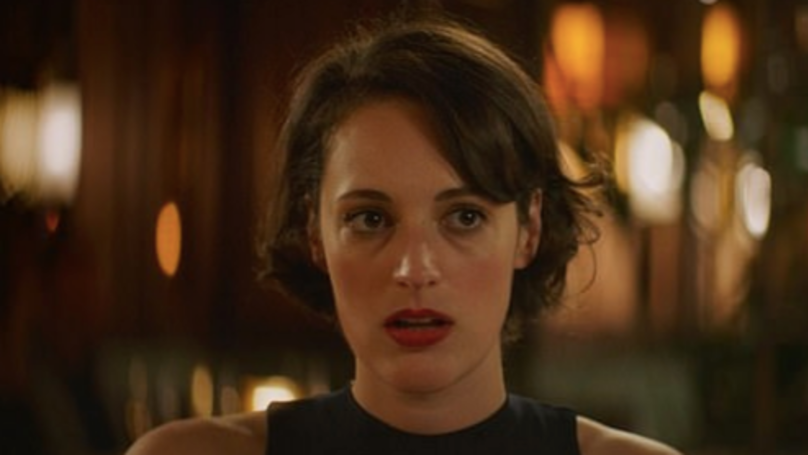 'Fleabag' Season 2 Labelled 'Best TV In Years' - Here's Why