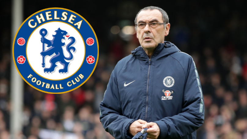 Chelsea's Attempt To Delay Transfer Ban During Appeal Rejected