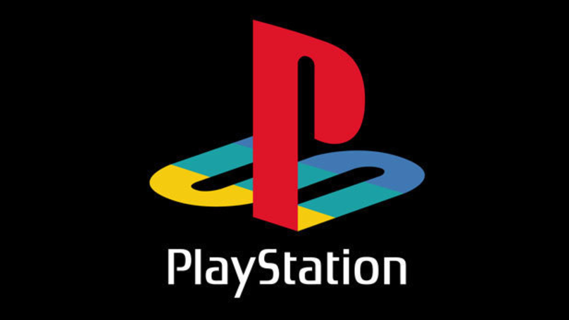 ​Sony Patent Reveals New Tech For Backwards Compatibility - PS5?