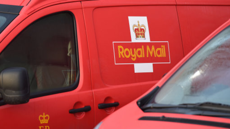 Royal Mail Warn Against Scam That Could Cost You £45