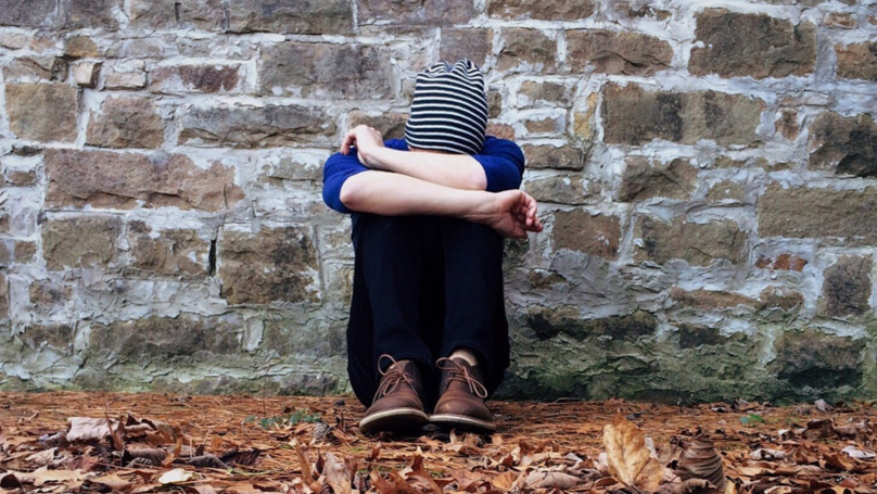 Study Shows Being Single and Lonely Could be Worse For Your Health Than Obesity