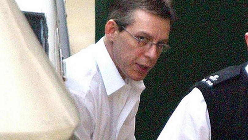 Woman Shocked To Receive Unexpected Call From Mass Murderer Jeremy Bamber