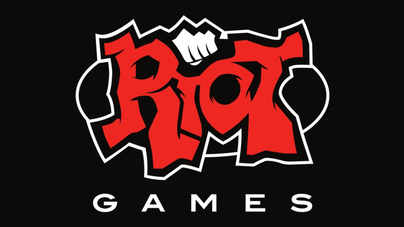 Riot Games Staff Threaten Walkout As Studio's Legal And Culture Problems Persist