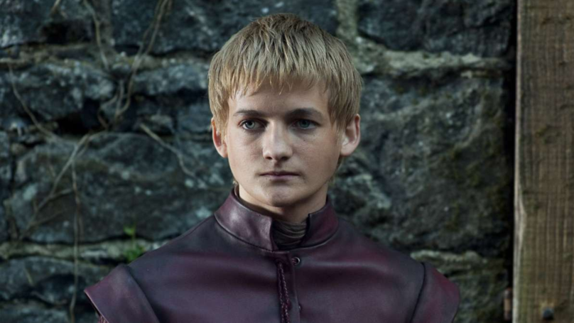 Joffrey Voted Most Hated Game Of Thrones Character