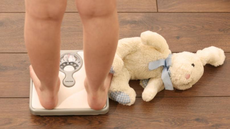 Mum Causes Online Debate After Telling 12-Year-Old Daughter To Diet