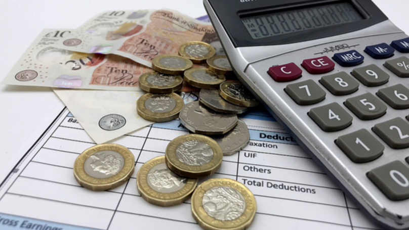 Employers Must Provide All Workers With Itemised Payslips From Next Month