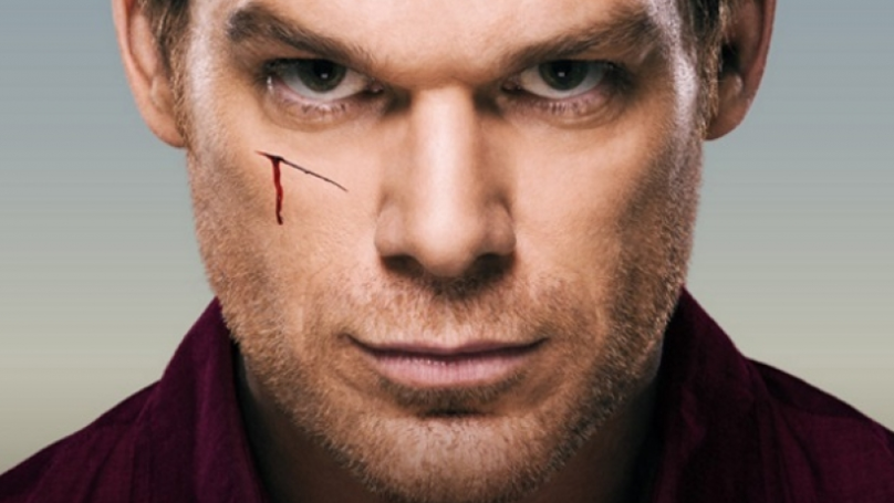Michael C. Hall Won't Rule Out Making More Seasons Of 'Dexter'