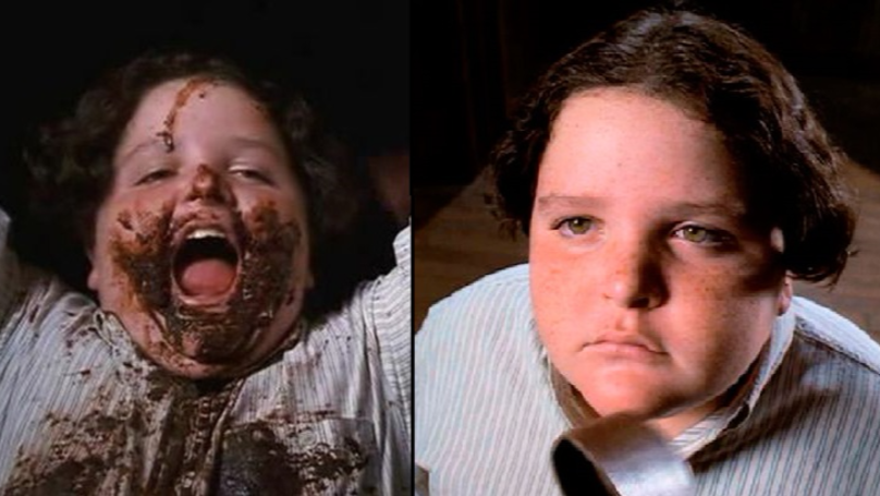 Actor Who Played Bruce Bogtrotter Has Undergone An Amazing Transformation Over The Years