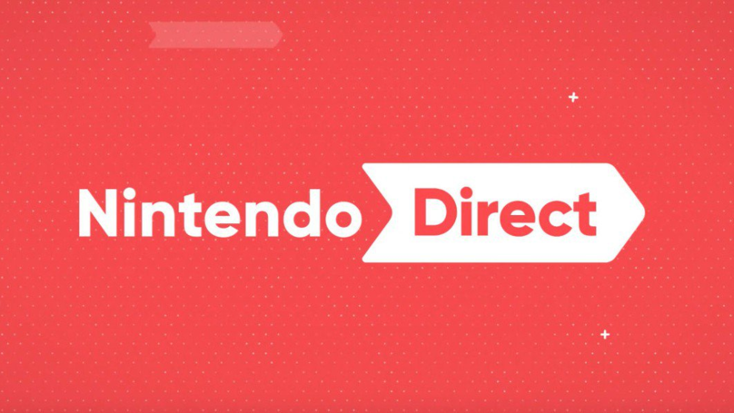 Five Highlights From The New Nintendo Direct - And One Disappointment
