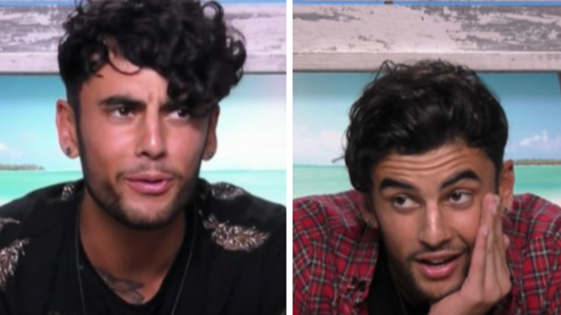 Love Island 2018: Fans Fear For 'Missing' Niall Aslam