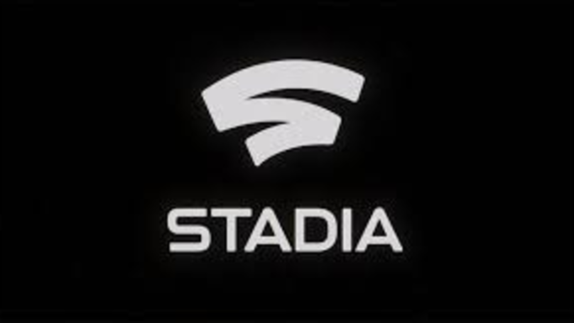 Stadia Is Google's Game Streaming Platform, And It Looks Mighty Impressive