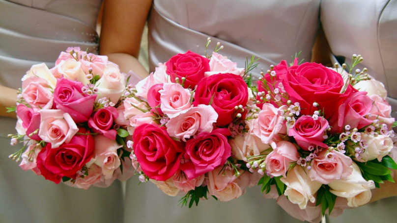 """""""12 Rules Every Bridesmaid Should Live By"""" Goes Viral And Everyone's Divided"""