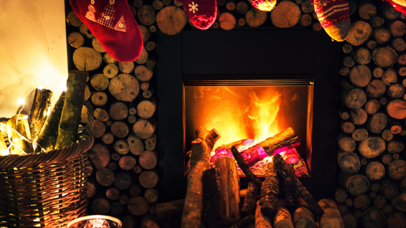 This Is How To Get 11 Days Off Work At Christmas Using Only Four Days Holiday