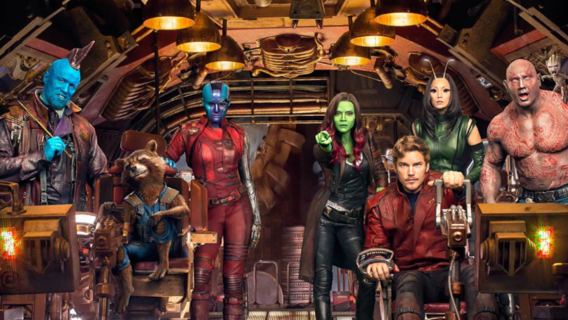 Disney-Fox Merger Means MCU Now Officially Includes Deadpool And The X-Men