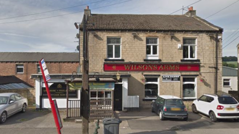 """Britain's Roughest Pub"" Avoids Closure - But Must Operate Under Shorter Opening Hours"