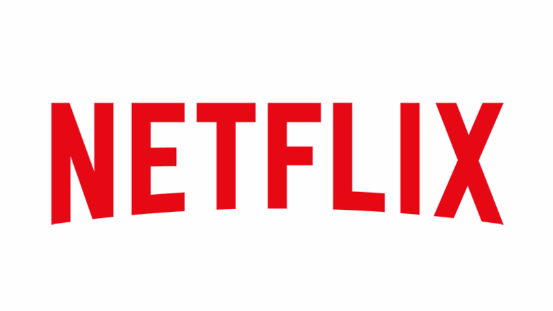 Netflix Users Beware Of Scam Going Around Asking For Payment Details