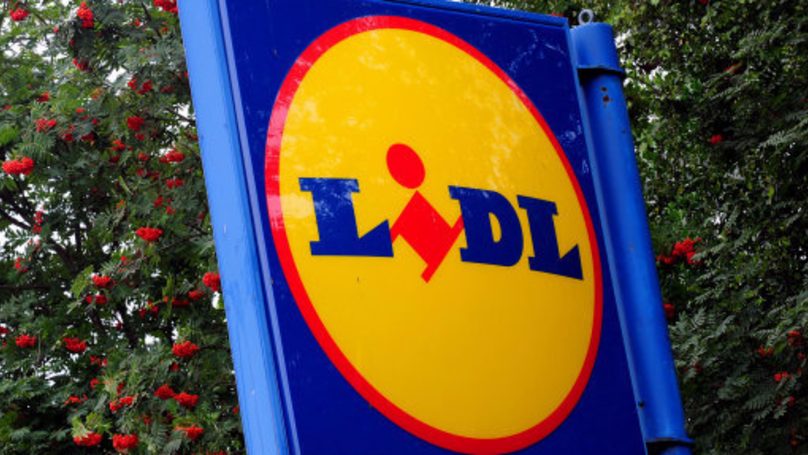 ​Lidl Announces It Will Give Pay Rise To 16,000 Staff Next Year