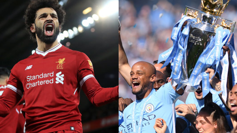 ODDSbible Previews The Opening Day Of The Premier League Season