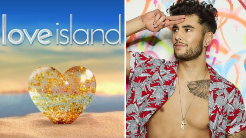 Love Island 2018: Niall Aslam Speaks Out About Living With Asperger's, But What Is It?