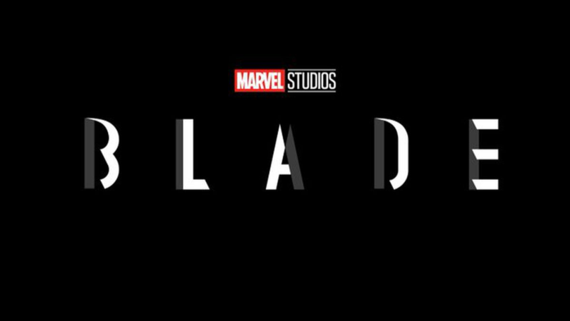 Marvel Announce Blade Reboot With Mahershala Ali To Play Lead Role