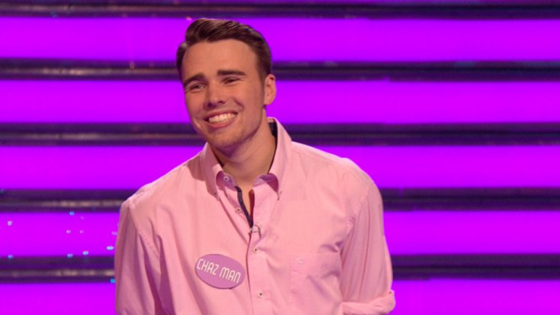 Family Of Tragic 'Take Me Out' Contestant Give Permission For His Episode To Be Aired