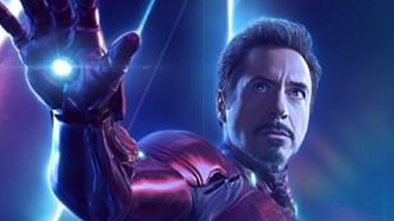 Robert Downey Jr. Only Avenger To Be Trusted With Entire Endgame Script