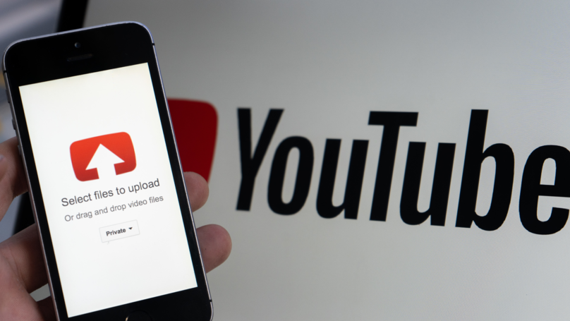 YouTube Is Going To Get Rid Of Live Subscriber Counts