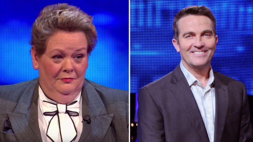 Are You Clever Enough? The Chase Is Looking For New Contestants