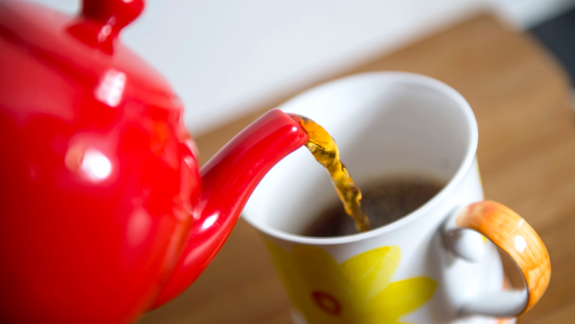 Study Links Drinking Too Much Tea And Beer To Chronic Kidney Disease