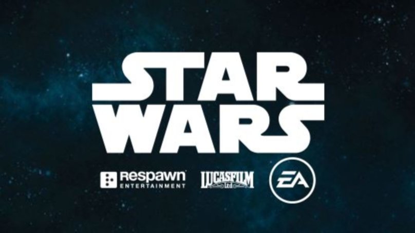 Respawn To Release Star Wars Jedi: Fallen Order, Possibly Titanfall 3 In 2019