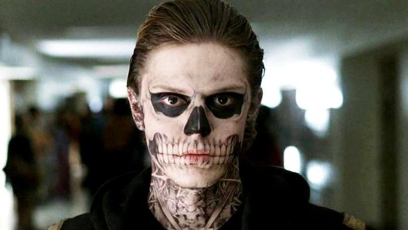Ryan Murphy Says New Season Of 'American Horror Story' Is 'Unlike Anything We've Done'