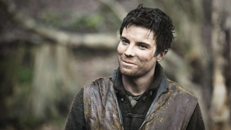 Latest 'Game Of Thrones' Gives Huge Clue About Gendry's Return
