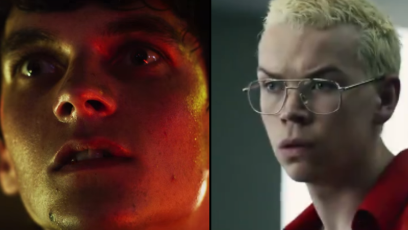 Trailer For New Black Mirror Movie 'Bandersnatch' Has Just Dropped