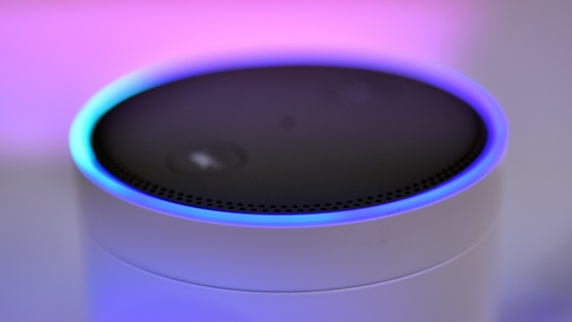 Is Your Smart Speaker Secretly Spying On You?