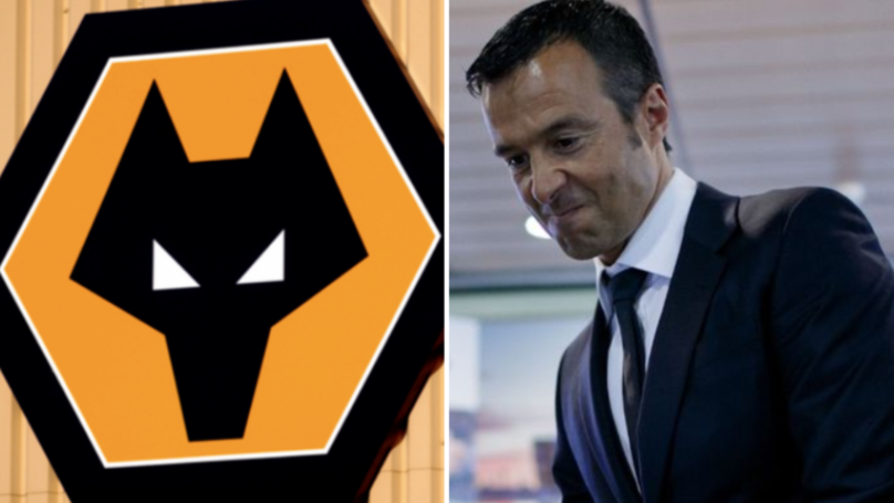 Wolves 'Willing To Break Transfer Record' Again With £36 Million Move For AC Milan Star