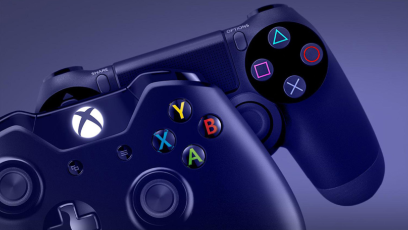 2018 Figures Show Physical Game Sales Down, PlayStation 4 Dominant In UK